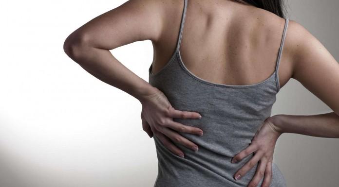 7 curiosos motivos por los que puede dolerte la espalda