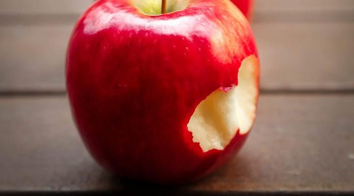 7 trucos mentales para reducir los antojos y bajar de peso