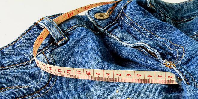 Versin una dieta sana para bajar de peso rapido completar todo programa