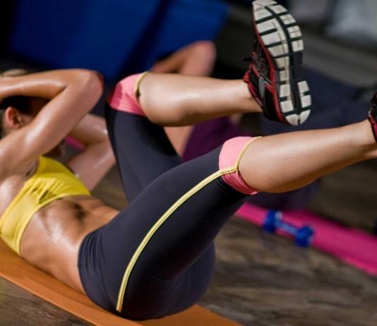 20 Razones para hacer ejercicio (I)