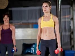 20 Razones para hacer ejercicio (III)