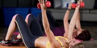 20 razones para hacer ejercicio (II)