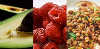 Los-10-alimentos-que-te-ayudarán-a-ir-regularmente-al-baño