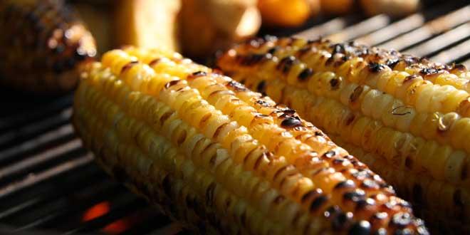 Maiz-rico-en-fibra