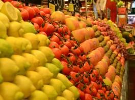 Qué alimentos tomar para prevenir la gripe