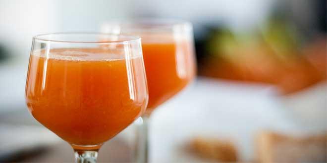 bebidas--frias-para-resfriado