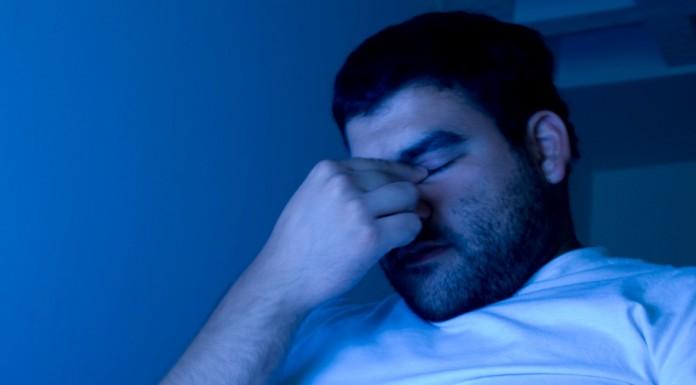 causas del estrés