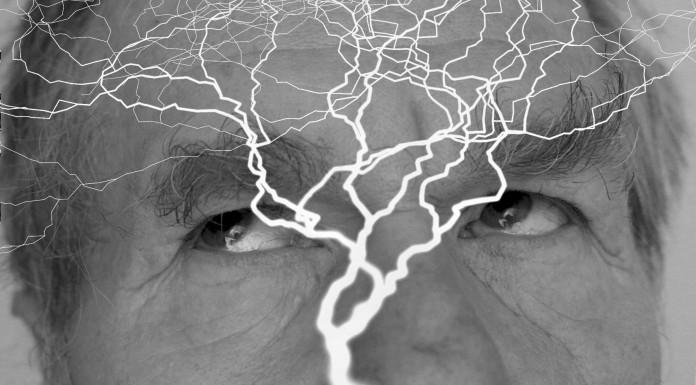 3 maneras saludables de prevenir dolores de cabeza