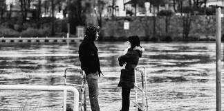 5 cosas que nunca debes decirle a tu pareja