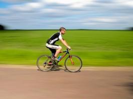 5 ejercicios cardiovasculares para bajar de peso y mejorar la salud