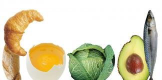 5 mitos sobre nutrición de los que deberías olvidarte