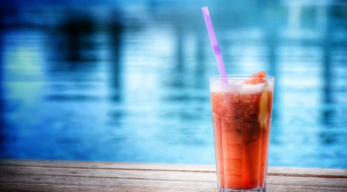 6 bebidas que pueden arruinar tu dieta