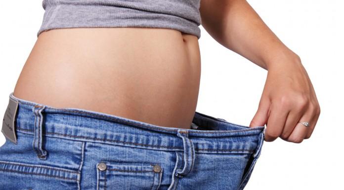 7 alimentos que ayudan a combatir la inflamación del vientre