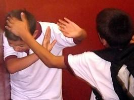7 maneras de enseñar empatía y prevenir el acoso escolar