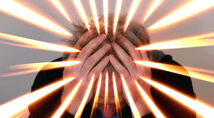 Cómo prevenir la cefalea tensional