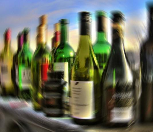 ¿qué hacer cuándo un amigo se emborracha? ¿Cómo enfrentar la situación para evitar problemas?