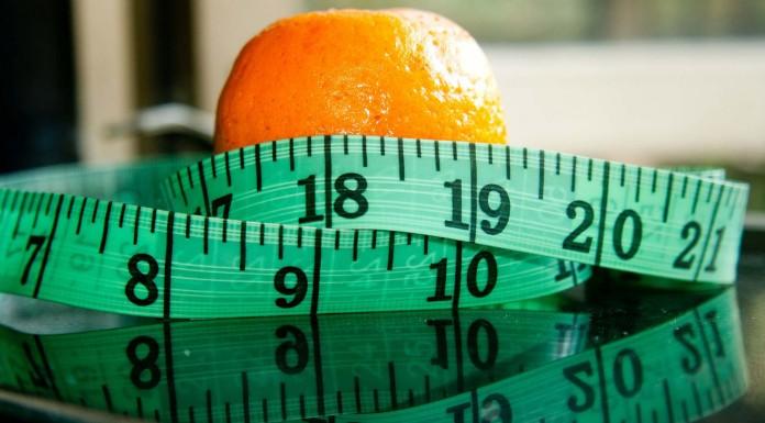 Consejos para bajar de peso fácilmente
