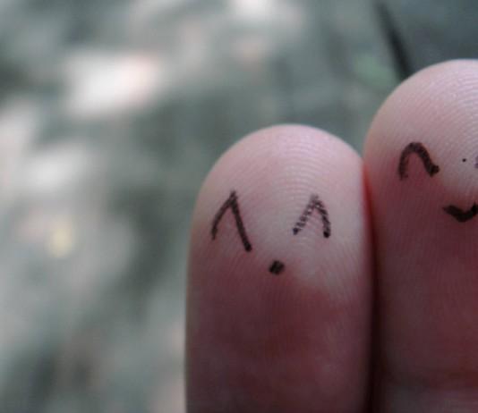 Los 5 signos que indican que una amistad es saludable