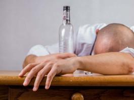 Remedios para la resaca (I): Lo que no funciona