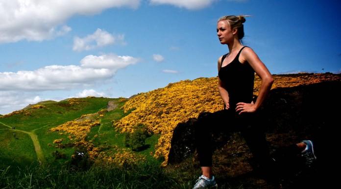 ejercicios anticelulitis