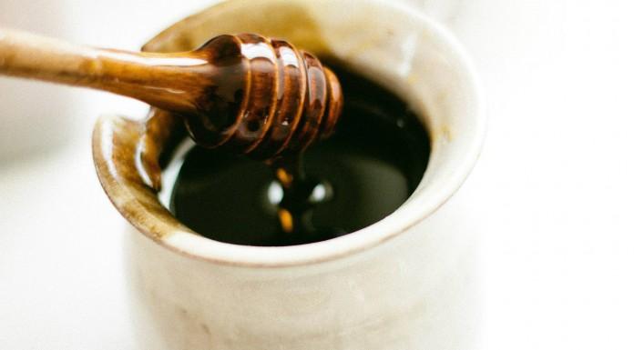5 remedios para la tos naturales para la tos seca