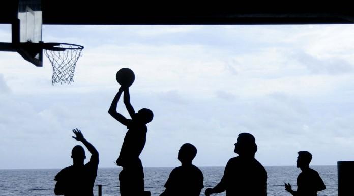 6 cosas que los buenos deportistas tienen en común