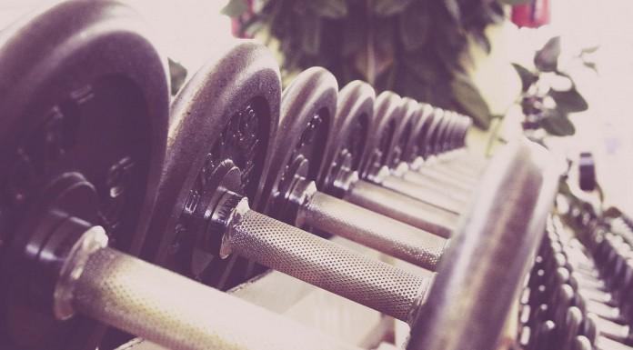 6 errores comunes al hacer ejercicio que debes evitar