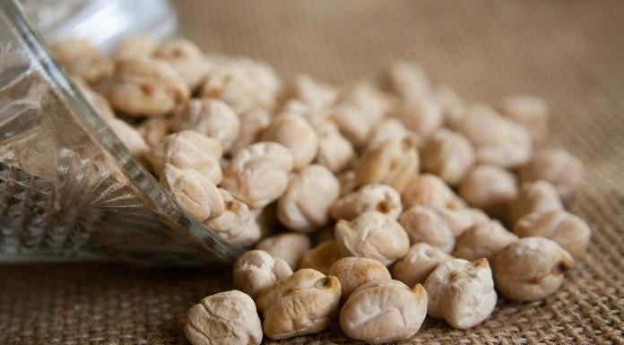 Alimentos ricos en hierro para combatir la fatiga