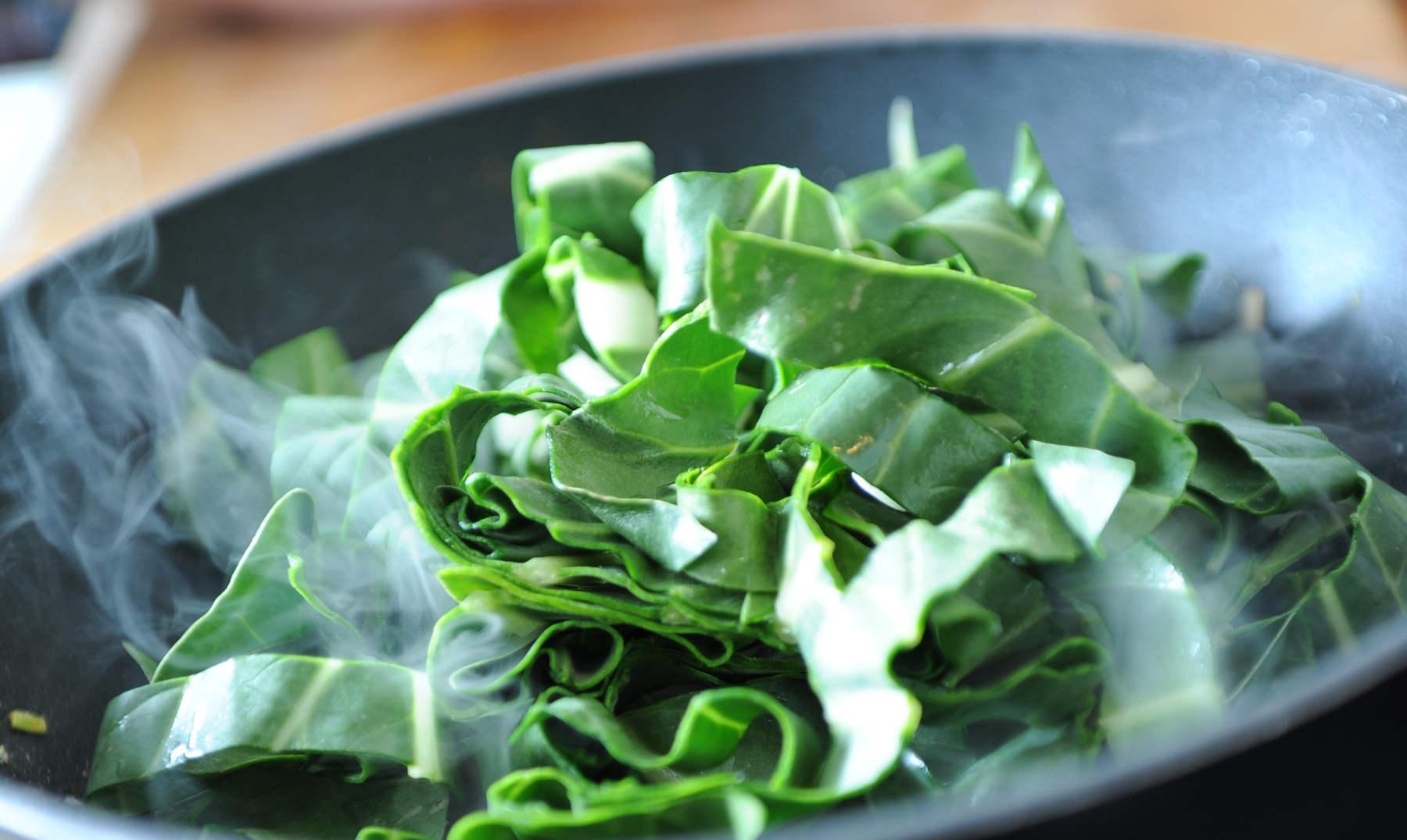 Los 5 alimentos m s saludables para el coraz n - Alimentos saludables para el corazon ...
