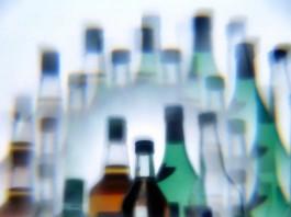 Qué hacer si tu hijo llega borracho a casa
