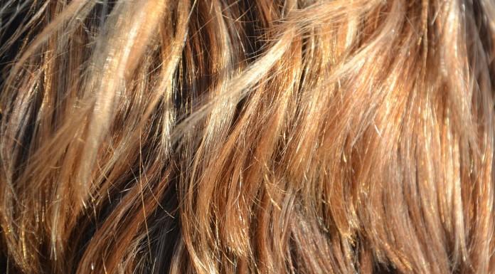 Remedio casero natural para favorecer el crecimiento del cabello