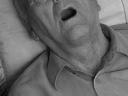 Remedios para dejar de roncar