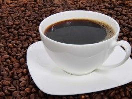 10 beneficios de tomar café a diario