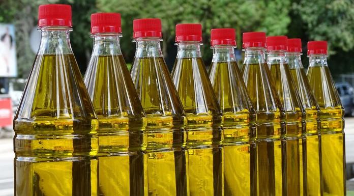 11 beneficios del aceite de oliva para la salud