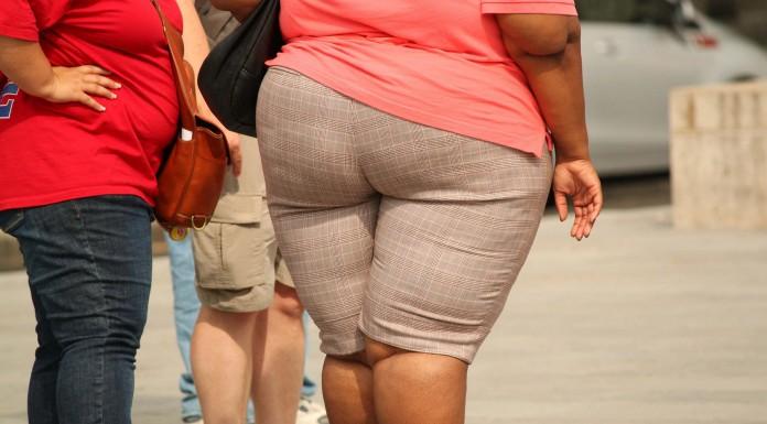 5 factores que influyen en el peso no relacionados con la dieta