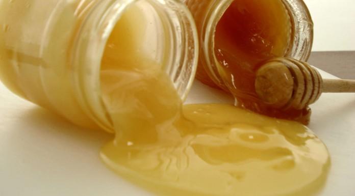 7 remedios caseros para aliviar el dolor de garganta