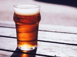 9 razones saludables para beber cerveza con alcohol