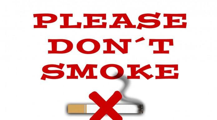 El primer cigarro de la mañana puede ser el más peligroso para la salud