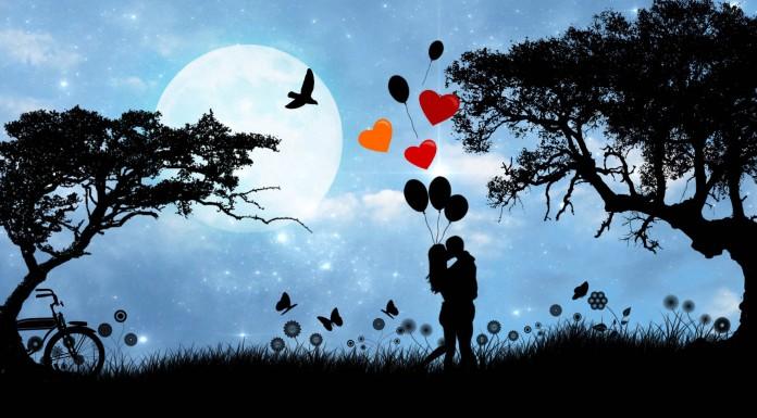 Qué buscan los hombres de las mujeres para establecer una relación duradera