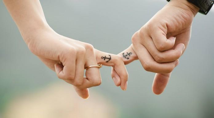 Secretos para una vida en pareja feliz