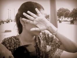 10 consejos para vencer la timidez