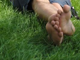 10 remedios caseros para los callos de los pies (II)