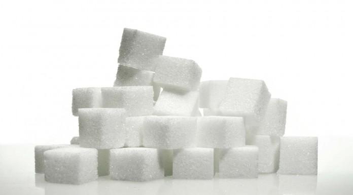 17 razones para dejar de tomar azúcar