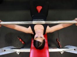 6 formas de quemar más calorías en menos tiempo en durante los entrenamientos