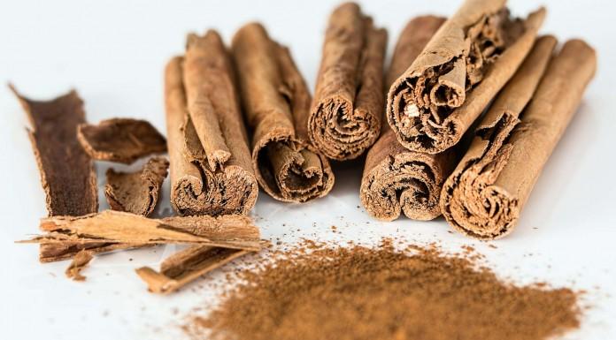 7 aromas naturales que son buenos para tu salud