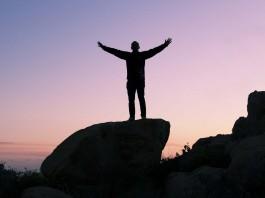 9 pequeñas cosas que la gente exitosa hace todos los días