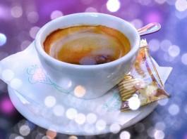 ¿Adictos a la cafeína? Descrubre los efectos de la cafeína en el cerebro