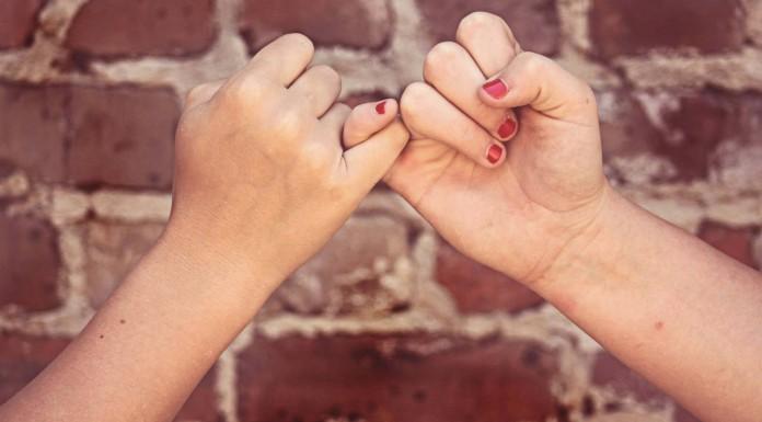 Las 10 características esenciales de un gran amigo