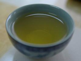 Los 5 beneficios del té verde para la salud más soprendentes
