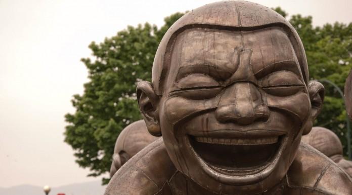 Cómo te ayuda la risa a gestionar el estrés